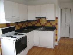 2 bedroom Apartments for rent in Cote-des-Neiges at CDN - Photo 03 - RentQuebecApartments – L8143