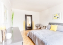 2 bedroom Apartments for rent in Montreal (Downtown) at Luna - Photo 01 - RentQuebecApartments – L4943