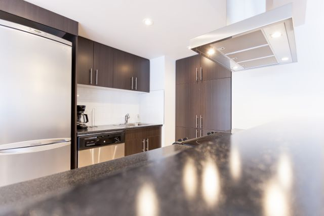 2 bedroom Apartments for rent in Montreal (Downtown) at Luna - Photo 06 - RentQuebecApartments – L4943
