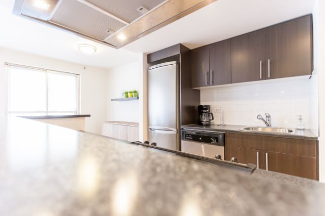 2 bedroom Apartments for rent in Montreal (Downtown) at Luna - Photo 11 - RentQuebecApartments – L4943