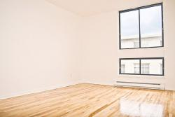 2 bedroom Apartments for rent in Ville-Lasalle at Bridgeview - Photo 01 - RentQuebecApartments – L529