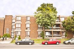 2 bedroom Apartments for rent in Ville-Lasalle at Bridgeview - Photo 04 - RentQuebecApartments – L529