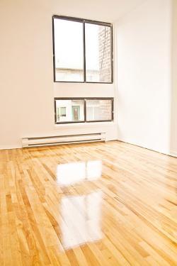 2 bedroom Apartments for rent in Ville-Lasalle at Bridgeview - Photo 05 - RentQuebecApartments – L529