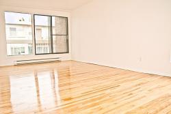 2 bedroom Apartments for rent in Ville-Lasalle at Bridgeview - Photo 07 - RentQuebecApartments – L529