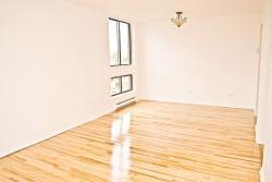 2 bedroom Apartments for rent in Ville-Lasalle at Bridgeview - Photo 08 - RentQuebecApartments – L529
