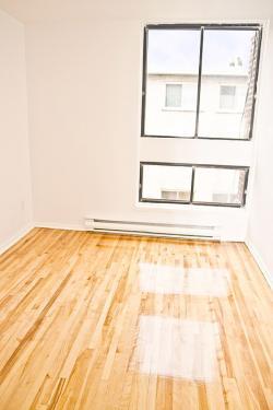 2 bedroom Apartments for rent in Ville-Lasalle at Bridgeview - Photo 09 - RentQuebecApartments – L529