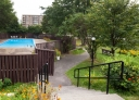 1 bedroom Apartments for rent in Kirkland at Promenade Canvin - Photo 01 - RentQuebecApartments – L9540