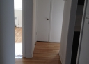 2 bedroom Apartments for rent in Cote-des-Neiges at 2615-2625 Kent - Photo 01 - RentQuebecApartments – L20674