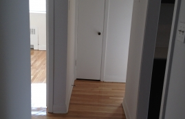2 bedroom Apartments for rent in Cote-des-Neiges at 2615-2625 Kent - Photo 01 - RentQuebecApartments – L20674