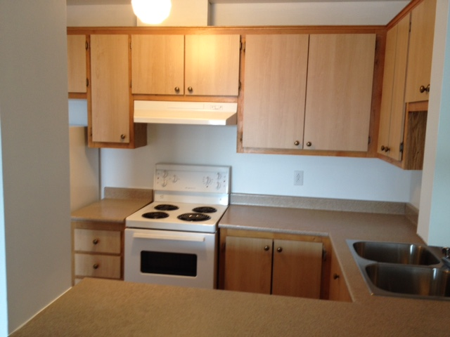1 bedroom Apartments for rent in Ville St-Laurent - Bois-Franc at Plaza Oasis - Photo 08 - RentQuebecApartments – L605
