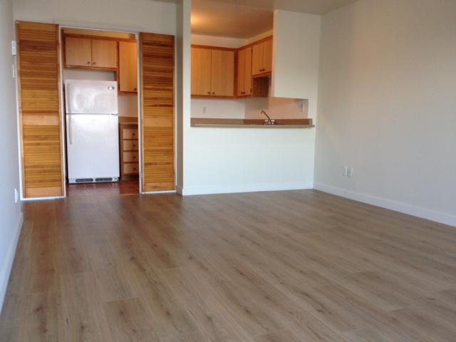 1 bedroom Apartments for rent in Ville St-Laurent - Bois-Franc at Plaza Oasis - Photo 13 - RentQuebecApartments – L605