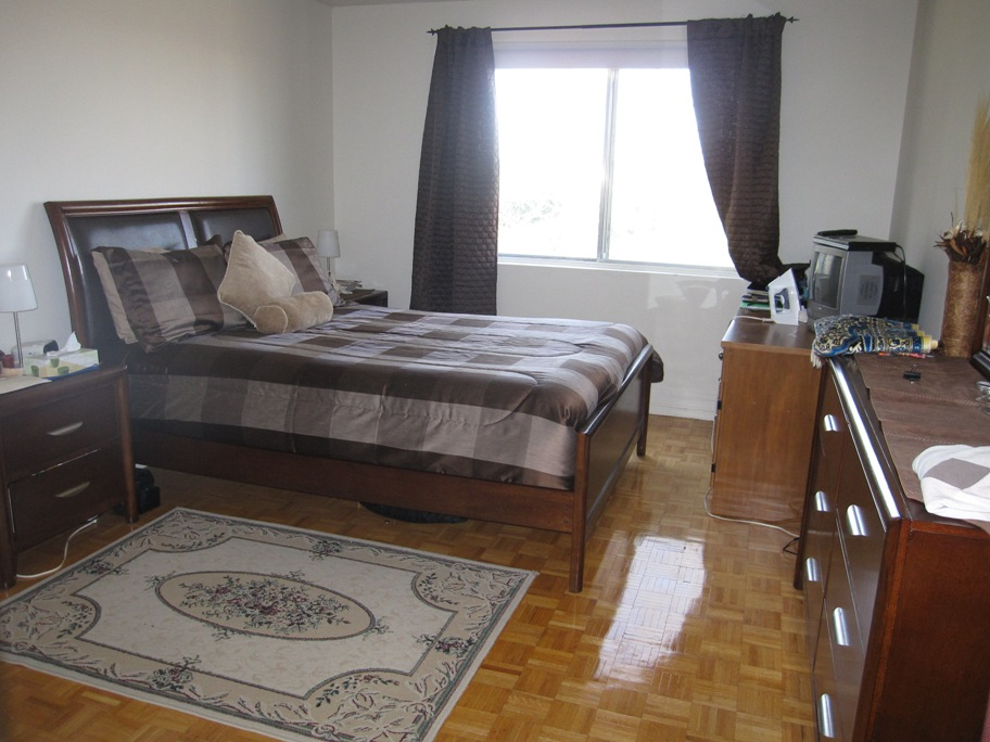 1 bedroom Apartments for rent in Ville St-Laurent - Bois-Franc at Plaza Oasis - Photo 14 - RentQuebecApartments – L605