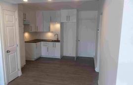 3 bedroom Apartments for rent in La Cite-Limoilou at 2416 rue Evangeline - Photo 01 - RentQuebecApartments – L335882