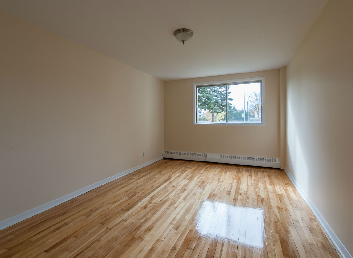 1 bedroom Apartments for rent in Pierrefonds-Roxboro at Place Riviera - Photo 05 - RentQuebecApartments – L35788