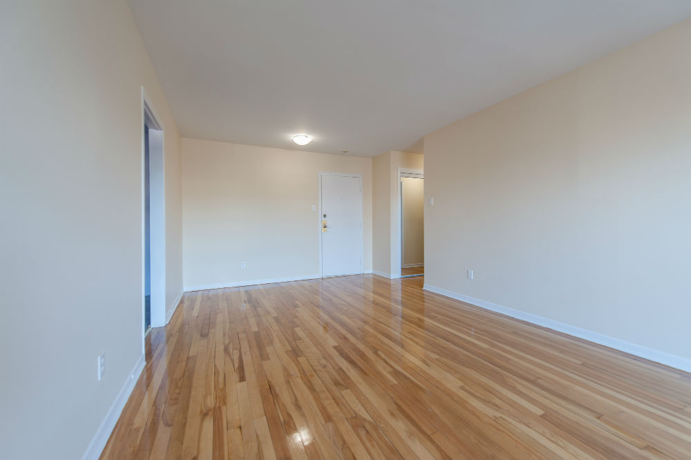 2 bedroom Apartments for rent in Pierrefonds-Roxboro at Place Riviera - Photo 03 - RentQuebecApartments – L35796