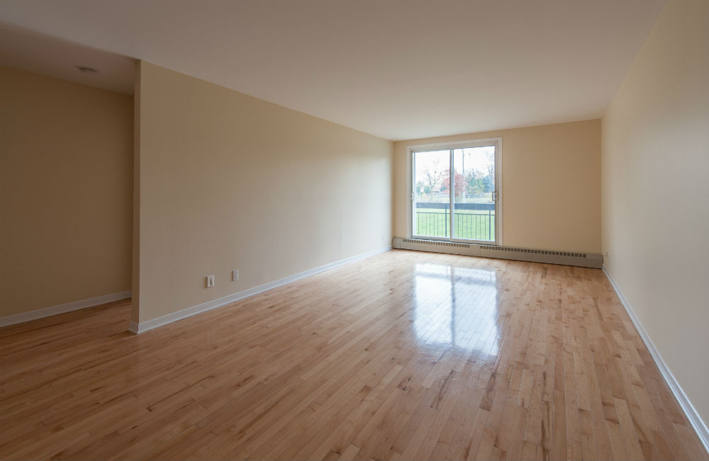 2 bedroom Apartments for rent in Pierrefonds-Roxboro at Place Riviera - Photo 05 - RentQuebecApartments – L35796