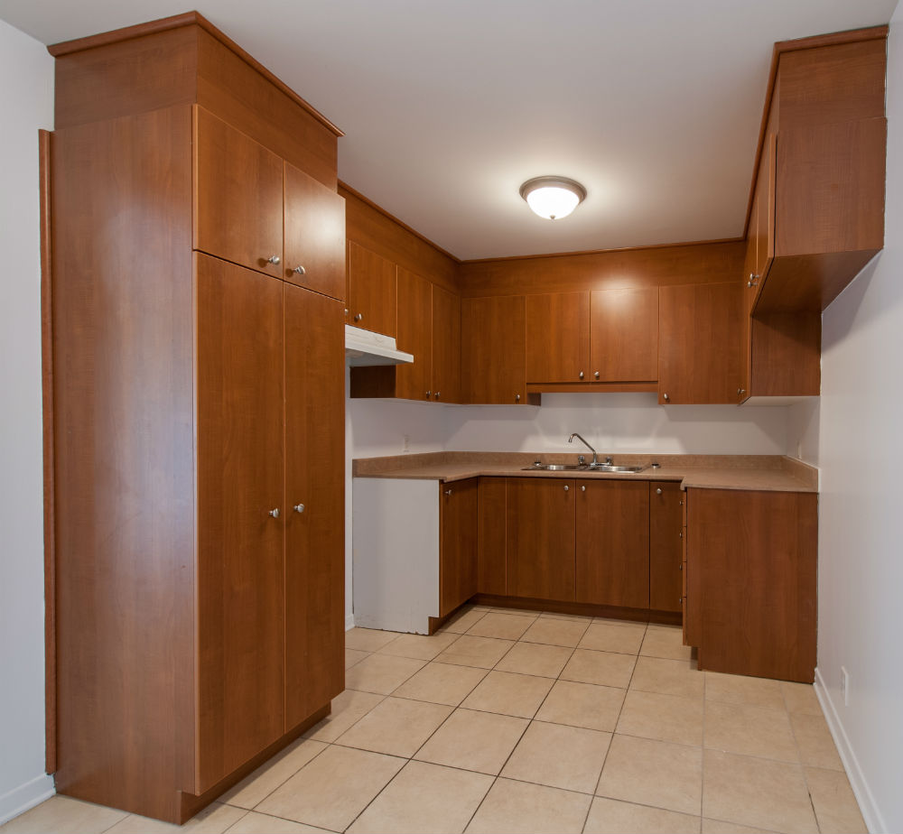 2 bedroom Apartments for rent in Pierrefonds-Roxboro at Place Riviera - Photo 06 - RentQuebecApartments – L35796