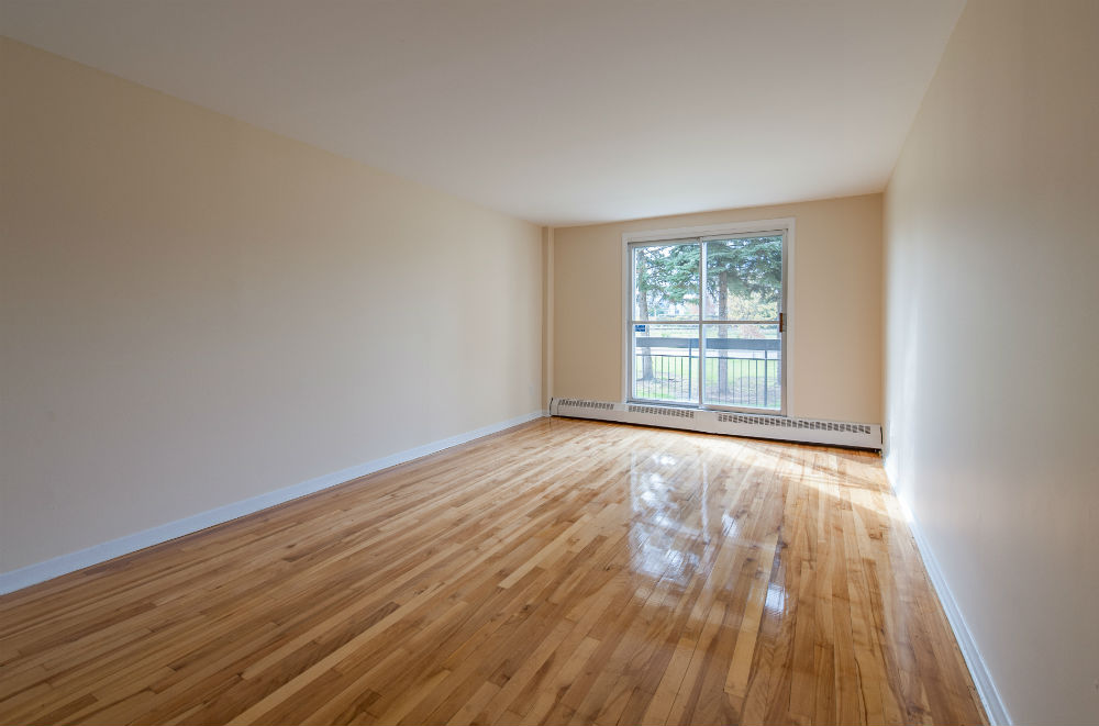 2 bedroom Apartments for rent in Pierrefonds-Roxboro at Place Riviera - Photo 07 - RentQuebecApartments – L35796