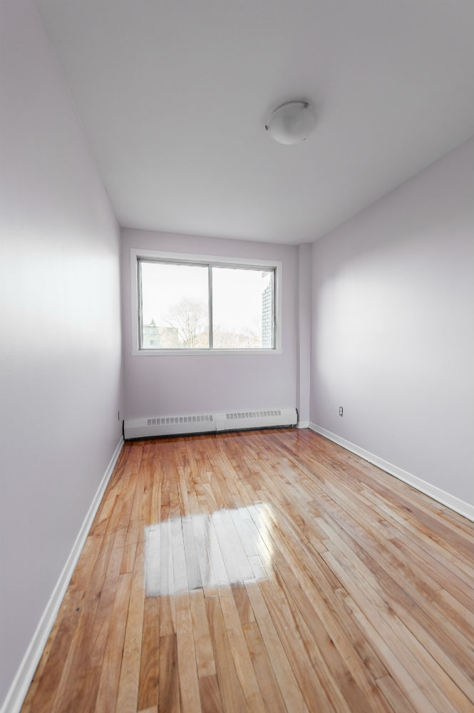 2 bedroom Apartments for rent in Pierrefonds-Roxboro at Place Riviera - Photo 08 - RentQuebecApartments – L35796