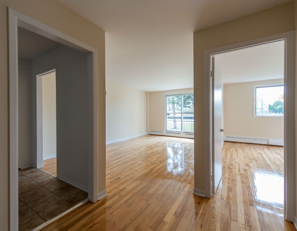 2 bedroom Apartments for rent in Pierrefonds-Roxboro at Place Riviera - Photo 11 - RentQuebecApartments – L35796