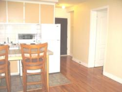 1 bedroom Apartments for rent in Cote-des-Neiges at CDN - Photo 03 - RentQuebecApartments – L8141