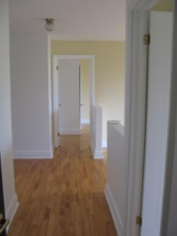 1 bedroom Apartments for rent in Cote-des-Neiges at CDN - Photo 07 - RentQuebecApartments – L8141