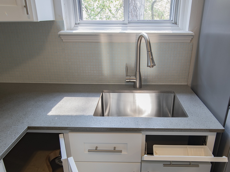 3 bedroom Apartments for rent in Cote-St-Luc at Les immeubles MacDonald - Photo 09 - RentQuebecApartments – L401537