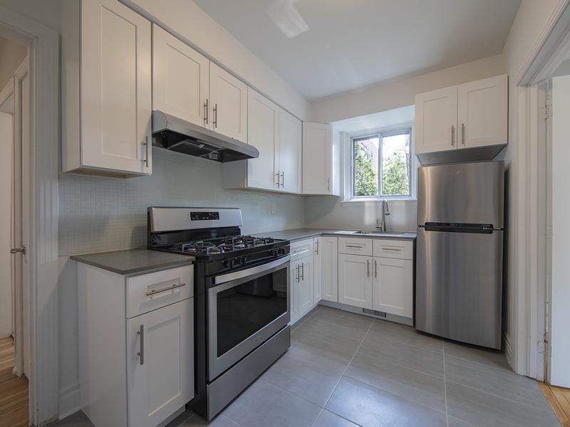3 bedroom Apartments for rent in Cote-St-Luc at Les immeubles MacDonald - Photo 08 - RentQuebecApartments – L401537