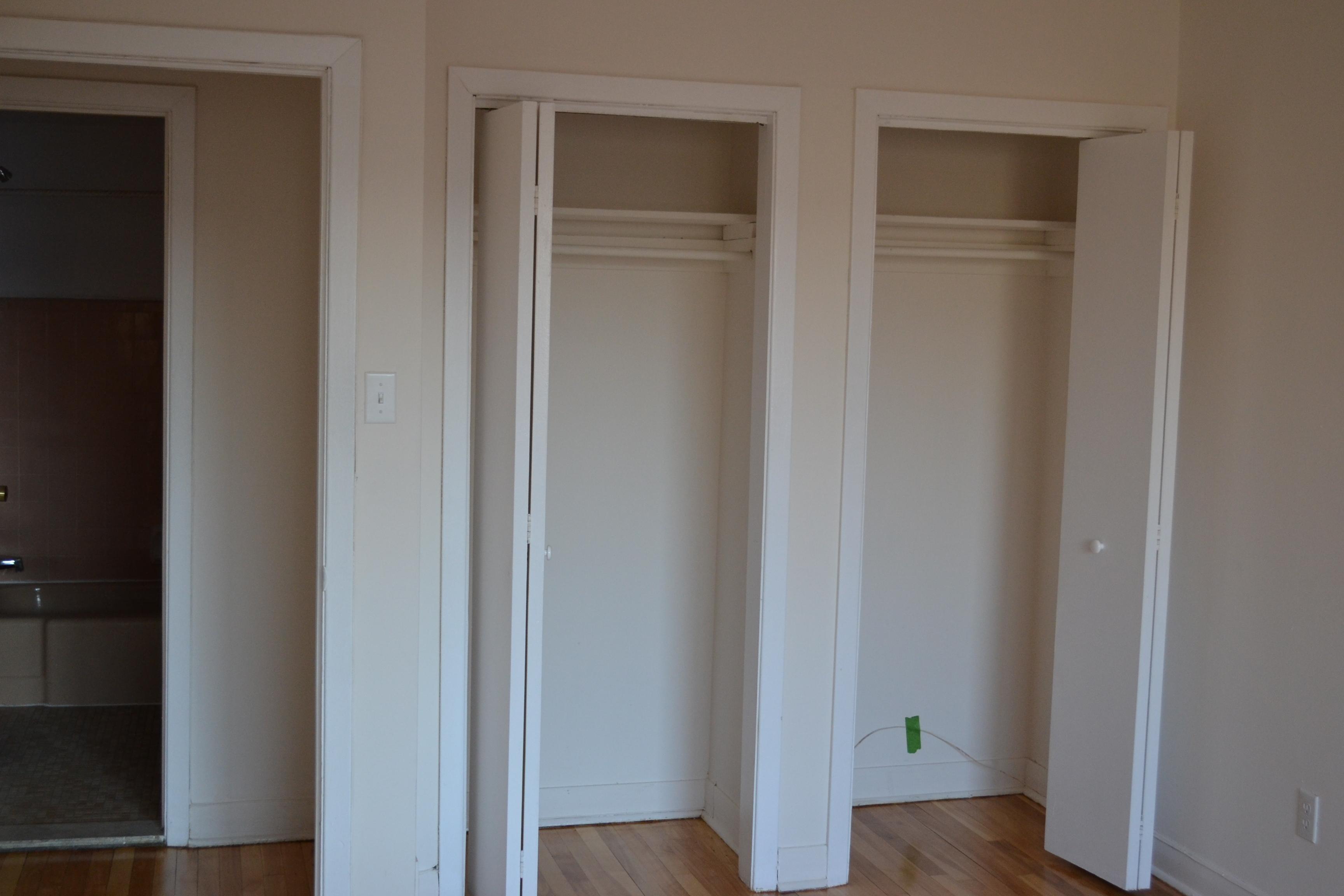 1 bedroom Apartments for rent in Cote-des-Neiges at 2615-2625 Kent - Photo 03 - RentQuebecApartments – L20719