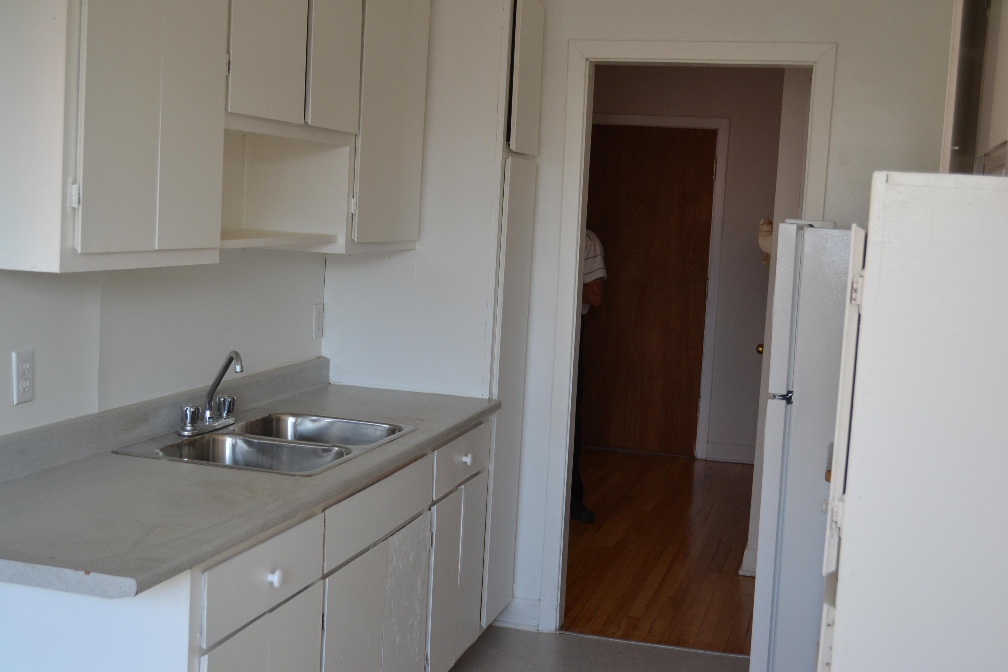 1 bedroom Apartments for rent in Cote-des-Neiges at 2615-2625 Kent - Photo 04 - RentQuebecApartments – L20719