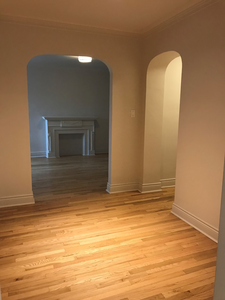 2 bedroom Apartments for rent in Hampstead at 1-2 Ellerdale - Photo 08 - RentQuebecApartments – L9523