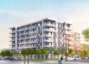 1 bedroom Apartments for rent in Repentigny at Liveo - Photo 01 - RentQuebecApartments – L405445
