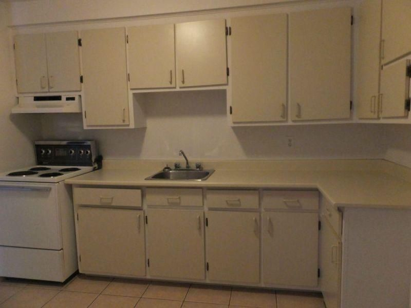 2 bedroom Apartments for rent in Saint-Bruno-de-Montarville at Chateau St-Bruno - Photo 03 - RentQuebecApartments – L9584