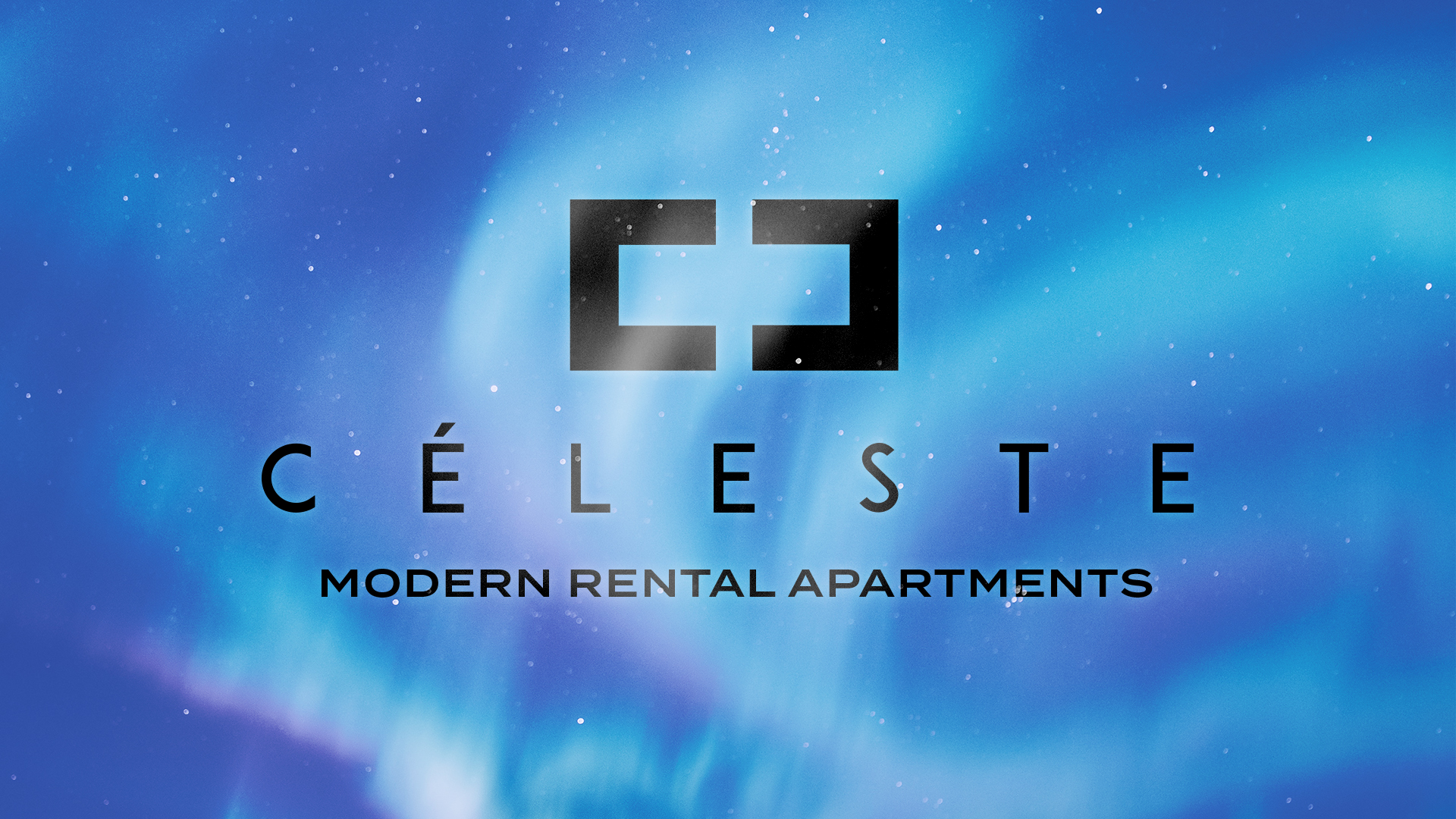 luxurious 1 bedroom Apartments for rent in Ville-Lasalle at Celeste Modern Apartments - Photo 05 - RentQuebecApartments – L406596