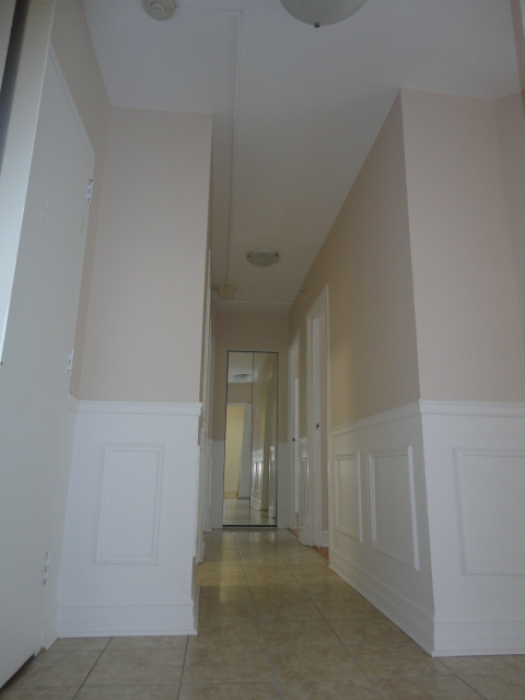 2 bedroom Apartments for rent in Montreal (Downtown) at 1650 LincolN - Photo 03 - RentQuebecApartments – L3738