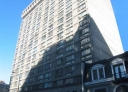 2 bedroom Apartments for rent in Montreal (Downtown) at 1650 LincolN - Photo 01 - RentQuebecApartments – L3738