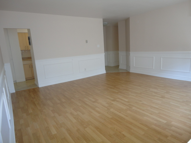 2 bedroom Apartments for rent in Montreal (Downtown) at 1650 LincolN - Photo 09 - RentQuebecApartments – L3738
