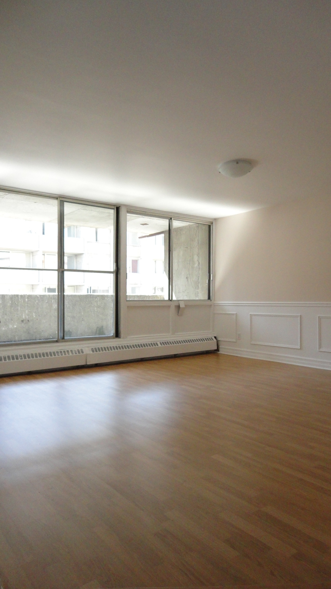 2 bedroom Apartments for rent in Montreal (Downtown) at 1650 Lincoln - Photo 10 - RentQuebecApartments – L3738