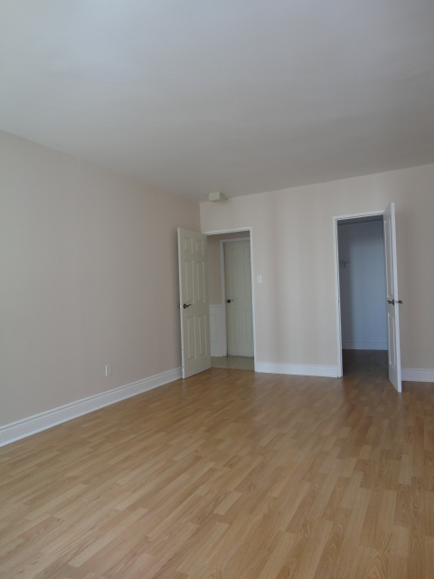 2 bedroom Apartments for rent in Montreal (Downtown) at 1650 Lincoln - Photo 12 - RentQuebecApartments – L3738