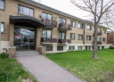 2 bedroom Apartments for rent in Ville St-Laurent - Bois-Franc at 1045 Alexis Nihon - Photo 01 - RentQuebecApartments – L10042