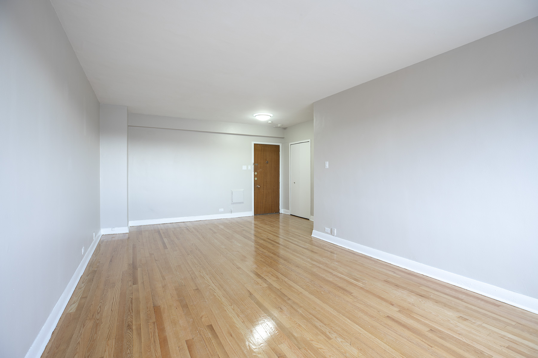 2 bedroom Apartments for rent in Montreal West at 6955 Fielding - Photo 14 - RentQuebecApartments – L401542
