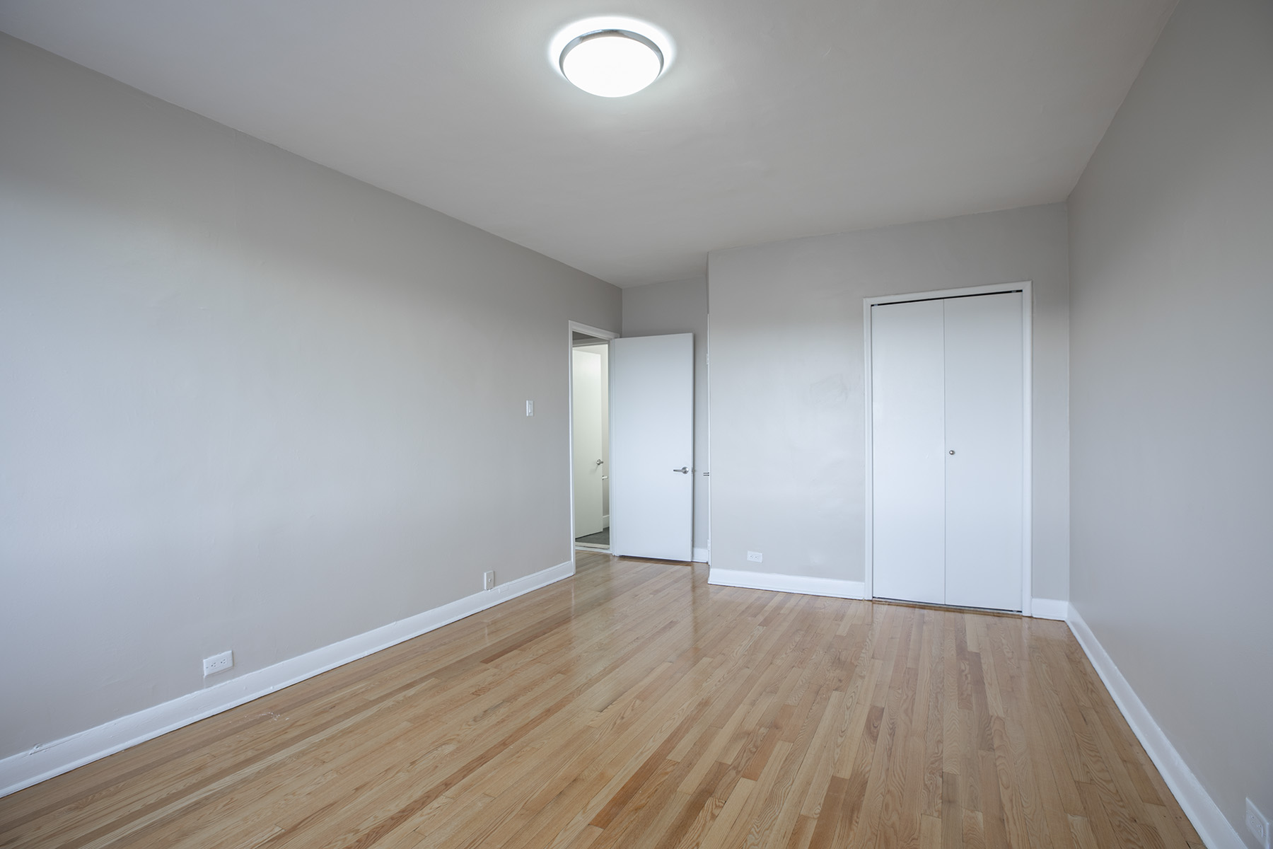 2 bedroom Apartments for rent in Montreal West at 6955 Fielding - Photo 13 - RentQuebecApartments – L401542