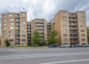 2 bedroom Apartments for rent in Montreal West at 6955 Fielding - Photo 01 - RentQuebecApartments – L401542
