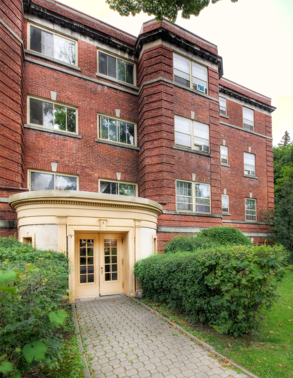 Hampstead 1 bedroom apartments for rent at 1 2 ellerdale - 1 or 2 bedroom apartments for rent ...