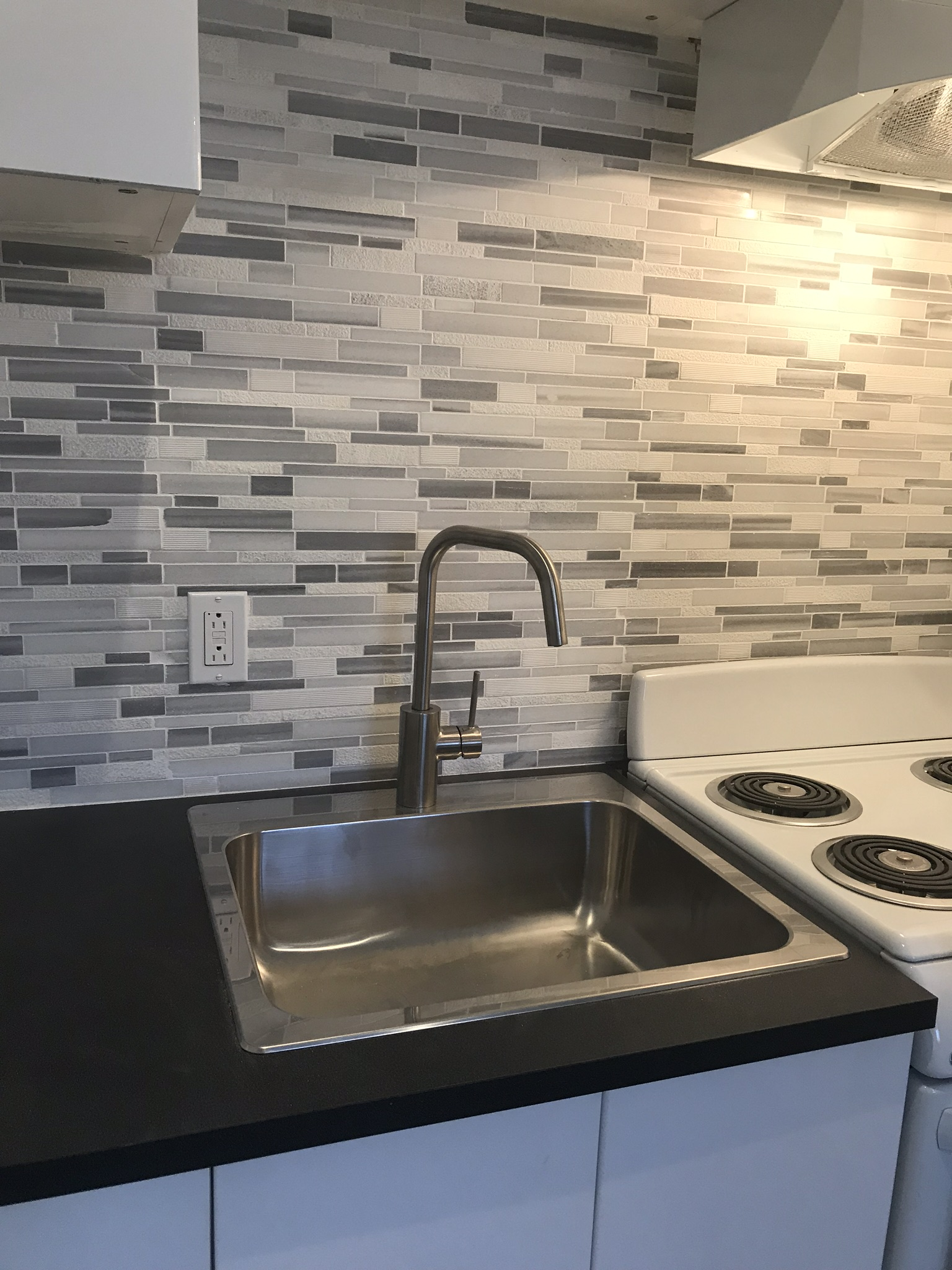 Studio / Bachelor Apartments for rent in Outremont at 1310-1314 Lajoie - Photo 06 - RentQuebecApartments – L209579