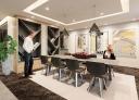 1 bedroom Apartments for rent in Candiac at Mostra Candiac - Photo 01 - RentQuebecApartments – L405434