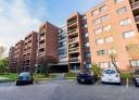Studio / Bachelor Apartments for rent in Ville-Lasalle at Toulon sur Mer - Photo 01 - RentQuebecApartments – L6134