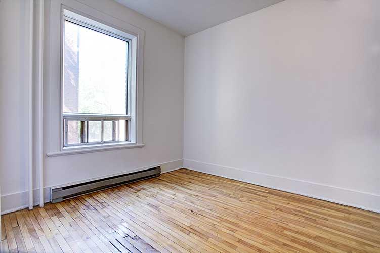 2 bedroom Apartments for rent in Westmount at 2054 Claremont - Photo 05 - RentQuebecApartments – L9824