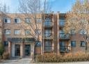 1 bedroom Apartments for rent in Rosemont–La Petite-Patrie at Le Beaubien - Photo 01 - RentQuebecApartments – L168583