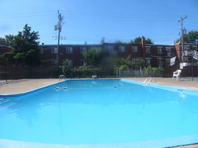 1 bedroom Apartments for rent in Ville-Lasalle at 1800 Shevchenko - Photo 07 - RentQuebecApartments – L3747